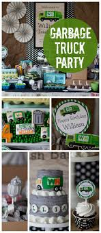 23 Best Garbage Truck Party Images On Pinterest | Birthday Party ... Boy Mama A Trashy Celebration Garbage Truck Birthday Party Custom Lego Side Loading Working Compactor Youtube Dump Iced Cout Cookies From Cinottis Bakery Thank You Tags Choose Your Truck Color Www Trash Crazy Wonderful Seaworld Mommy Unique Printables Package Juneberry Lane Bash Partygross Box Car Tutorial Part 2 Larger Emilia Keriene Teacher Good Bags
