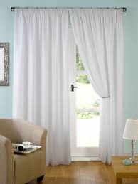 Absolute Zero Curtains Uk by Luna Silver Grey Luxury Thermal Blackout Pencil Pleat Curtains