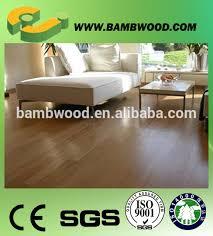 Golden Arowana Vinyl Flooring by Golden Arowana Bamboo Flooring Source Quality Golden Arowana
