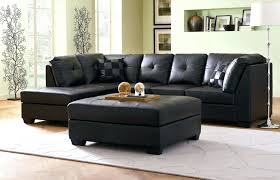 Sectional Sofa Bed Ikea by Beds Chaise Lounge Bed Ikea Bath And Beyond Covers Master
