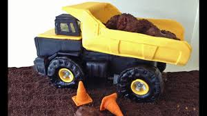 Truck Cake 3D Tutorial HOW TO Cook That - YouTube Lil Cake Lover Tonka Truck 1st Birthday 8 Monster Cakes For Two Year Olds Photo Tkcstruction Theme Self Decorated Cake Costco Is Titans Fire Engine Big W Yellow Tonka Dump Truck A Yellow T Flickr Baby Red Cstruction Printed Shirt Toddler Cake Pinterest Cassie Craves Dirt In A Dump Beautiful Party Supplies Play School Cakecentralcom My Cakes