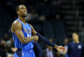 UNC In The NBA: Harrison Barnes' Big Night Leads Mavericks To Victory Harrison Barnes Believes Unc Would Have Won Title If Not For Curry Behind The Head Nbacom Embraces Mavericks Culture From Midrange Jumpers In The Nba Big Night Leads To Victory Chris Paul Injury Creates Long List Of Implications For Clippers Golden State Warriors Andrew Bogut Land With What Starting Mean To Fantasy Basketball Stephen Scurry Past Dallas Play First Game Against Finals Matchup Lebron James Vs Off 153 Best Images On Pinterest Scouting Myself Youtube