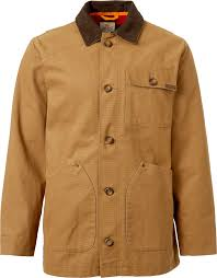 Field & Stream Men's Barn Jacket | Field & Stream Orvis Mens Corduroy Collar Cotton Barn Jacket At Amazon Ll Bean Coat M Medium Reg Adirondack Field Brown Powder River Outfitters Wool For Men Save 59 Dorrington By Woolrich The Original Outdoor Shop Clearance Outerwear Jackets Coats Jos A Bank North Face Millsmont Moosejawcom Chartt Denim Stonewashed 104162 Insulated Filson Moosejaw Canvas Ebay Burberry In Green For Lyst J Crew Ranch Work Removable Plaid Ling