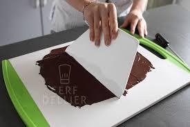 decoration patisserie en chocolat les décorations en chocolat cerfdellier le