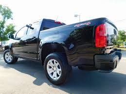 2018 Chevrolet Colorado LT For Sale In Knoxville | Ted Russell Ford Used Cars Knoxville Tn Trucks Parker Auto Sales And Preowened Car Dealer In Etc Inc Carmex 2017 Ford F150 Raptor Serving Chattanooga 1ftfw1rg5hfc56819 2018 Chevrolet Colorado Lt For Sale Ted Russell With New Rutledge Ram 1500 Express 3c6rr7kt7hg610988 Wheels Service Mcmanus Llc