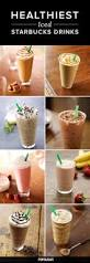 Pumpkin Iced Coffee Dunkin Donuts 2015 Calories by 17 Best Coffee Images On Pinterest Starbucks Coffee Coffee