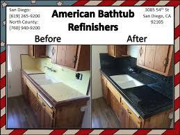 american bathtub refinishers home facebook