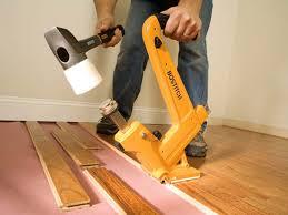100 freeman floor nailer pdx50c mannington hand crafted