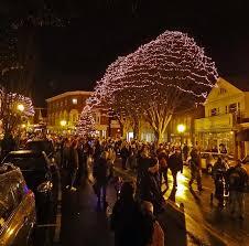 Christmas Tree Shop Sagamore Bridge Address by Joe U0027s Retirement Blog Tree Lighting And 5k Run Fundraiser