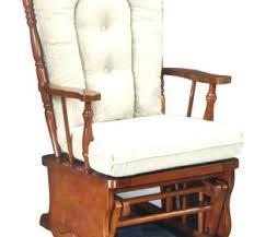 amish outdoor wood glider wood glider chair plans wooden glider