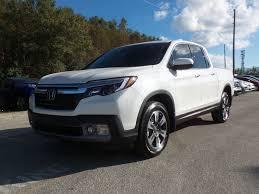 100 Honda Truck For Sale New 2019 Ridgeline At Coggin Of Orlando VIN