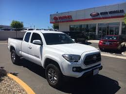 2016 Used Toyota Tacoma SR5 Access Cab 2WD I4 Automatic At Kearny ... 2017 Toyota Tacoma Sr5 Double Cab 5 Bed V6 4x2 Automatic Truck Used Tacomas For Sale In Columbus Oh Less Than 100 Dollars Certified Preowned 2016 Trd Off Road Crew Pickup This Is A Great Ovlander Buy Gear Patrol Hd Video 2010 Toyota Tacoma Double Cab 4x4 Used For Sale See Www Parts 2007 27l Subway Inc Sale Prince George Bc Serving Burns Lake 2015 For Grimsby On Stanleytown Va 3tmcz5an9gm024296 2018 At Watts Automotive Serving Salt Lifted Sr5 44 43844 Inside