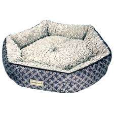 poochplanet pet beds various styles sam s club