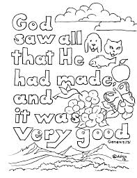 Full Image For Bible Verse Coloring Pictures Book Adults