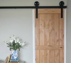 Sliding Interior Barn Door Schools And Kit Ravishing Patio Home ... Best 25 Glass Barn Doors Ideas On Pinterest Interior Glass Rustic Barn Doors Design Ideas Decors Sliding Door Rolling The Wooden Houses Image Looks Simple And Elegant Hdware Lowes Rebecca Designs 889 Pacific Entries 36 In X 84 Shaker 2panel Primed Pine Wood Bathroom Privacy 54 Real Kits Basin Custom Office Locking
