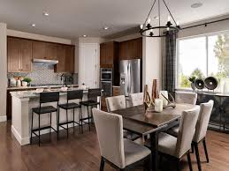 100 Junction 2 Interiors New Homes In Longmont CO Meritage Homes