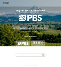 100 Mountain Design Group Hdj Pllc Competitors Revenue And Employees