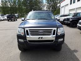 Used 2008 Ford Explorer Sport Trac LIMITED For Sale In West Kelowna ... Buy Here Pay 2007 Ford Explorer Sport Trac For Sale In Hickory 2001 Overview Cargurus Used 2004 Puyallup Wa 98371 R S Auto Sales Llc Mt Washington Ky 2008 Limited West Kelowna 2005 Sport Trac Wfb68152 Hartleys And Rv 2010 Sale Edmton For St Paul Mn 2003 Savannah Ga Nationwide Autotrader