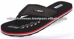 Men Beach Walk Slipper