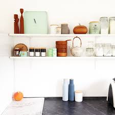 ideen für dein küchenregal