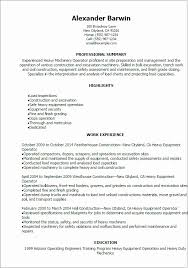 40 My Perfect Resume Customer Service Number