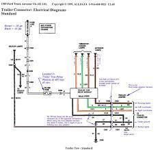 100 Ford Truck Parts Catalog Sterling Ke Light Wiring Diagram Schema Wiring Diagram