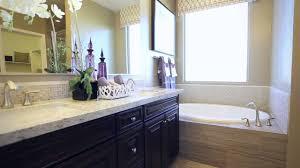 Ryland Homes Floor Plans Georgia by Ryland Homes Phoenix Floor Plan Home Plan