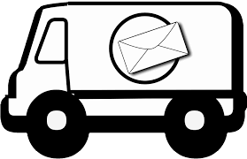 Mail Truck Coloring Page Tow Truck Coloring Pages Car Transporter X ... Better Tow Truck Coloring Pages Fire Page Free On Art Printable Salle De Bain Miracle Learn Colors With And Excavator Ekme Trucks Are Tough Clipart Resolution 12708 Ramp Truck Coloring Page Clipart For Kids Motor In Projectelysiumorg Crane Tow Pages Print Christmas Best Of Design Lego 2018 Open Semi Here Home Big Grig3org New Flatbed