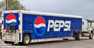 Pepsi Cola Truck Pictures To Pin On Pinterest - ThePinsta Mankato Home Magazine Newspaper Ads Classifieds Employment Pepsi Truck Driving Jobs By Roveskim Issuu Driver Work Stories Album On Imgur Pepsico Orders 100 Tesla Semis Conjunto Da Skin Euro Truck Simulator 2 Youtube Heb Drivers Vatozdevelopmentco Pepsi Trucks Reducing Emissions Using Hydrogen Video Dailymotion Job Descriptions Corbin Movating Your Mix It Up With Celeb Blog Death Of The American Trucker Rolling Stone Careers Cheeto Shortage Caused Pay Cut For Fritolay Drivers In Ny Fortune