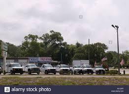 White Trucks For Sale On Alternate Highway 19 In Pinellas County ... Maines New Used Truck Source Pape Chevrolet South Portland Davis Auto Sales Certified Master Dealer In Richmond Va 2013 Isuzu Nnr Nh White For Sale In Arncliffe Suttons Trucks 2018 Ford F150 Lariat 4x4 For Sale Perry Ok Jfd95978 1995 Whitegmc Dump Truck For Sale 578173 Wx42t Phillipston Massachusetts Price Us 9500 1967 4000 Hamden Ct By Dealer 2019 Gmc Sierra 2500 Heavy Duty Denali Pauls 1987 Wg42t Charlotte Nc 2007 Mack Chn 613 Dump Texas Star Orlans On Myers Nissan