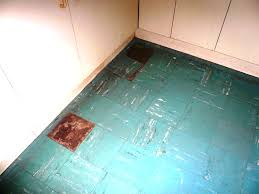 tile top identifying asbestos floor tiles home style tips also