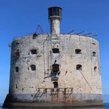 fort boyard 10 photos 12 reviews landmarks historical