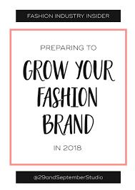 Business Plan Fashion Sample Retail Clothing Store Label ...