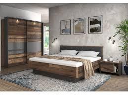 cassia komplett schlafzimmer material dekorspanplatte