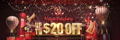 Gearbest 4th Anniversary Mega Vouchers Save Up To $20 Off Wp Stealth Site Coupon Discount Code 20 Off Promo Deal Activityhero Flash Sale Amazon Prime Now Singapore October 2019 Save On A Sack Of Grain With This Williams Brewing Hallmark Coupons And Codes Instore Online Specials Chapman Heating Air Cditioning 100 Exclusive Wish Oct Avail 90 Fabfitfun Archives Savvy Subscription 10 Best Shopping Oct Honey Management Woocommerce Docs Up To 25 Off Overstock Deals Support Wine Crime