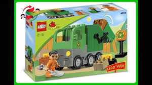 LEGO Duplo Garbage Truck 4659 | Things To Buy For The Boys ... Lego City Great Vehicles 60118 Garbage Truck Playset Amazon Legoreg Juniors 10680 Target Australia Lego 70805 Trash Chomper Bundle Sale Ambulance 4431 And 4432 Toys 42078b Mack Lr Garb Flickr From Conradcom Stop Motion Video Dailymotion Trucks Mercedes Econic Tyler Pinterest 60220 1500 Hamleys For Games Technic 42078 Official Alrnate Designer Magrudycom