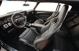 Custom Car Interior Design Images Exhaust And Muffler Custom Truck ... Post Your Pictures Of Custom Interior Mods F250 Ford Truck List Synonyms And Antonyms The Word Semi Interior 1956 Franks Hot Rods Upholstery Newecustom On Twitter Check Custom Ideas For Truck Scania Decor Hd Wallpapers And Free Trucks Backgrounds To 1949 Chevy Interior301 Moved Permanently 301 Silverado 0906or 12 Z 2002 Chevrolet Diy Step By Scion Xb Forum Xb Ideas Aadeaninkcom Nifty Racks H73f On Creative Home With 1954 Pickup Sold How To Make Car Panels Youtube