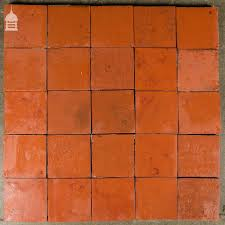 unglazed floor tiles gallery tile flooring design ideas