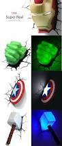 Superhero Bedroom Decorating Ideas by Best 25 Superhero Room Decor Ideas On Pinterest Superhero Boys