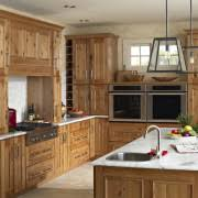 Mid Continent Cabinets Tampa Florida by Manufacturer Spotlight Mid Continent Cabinetry Tampa Flooring