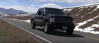 0-60 Testing A 500 Horsepower Ford F-250 Diesel - Ford-Trucks.com Roush Performance 2018 Ford Super Duty F250 Pickup Unveiled Autoblog Used 1990 Truck Engine Intake Manifold 8 302 50l Lo Power Stroking Diesel Buyers Guide Drivgline Trucks Beautiful With Afe Power 37 20 Nitto Mt Black Machined Tis 2010 Price Photos Reviews Features A 1971 Hiding 1997 Secrets Franketeins Monster Lead Soaring Automotive Transaction Prices Truckscom Nicely Tricked Out 67l Stroke 2019 Srw Lariat 4x4 For Sale In Pauls
