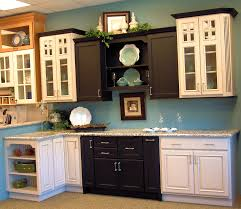 Mid Continent Cabinets Online by Furniture U0026 Rug Norcraft Cabinets Maple Vanity Cabinets