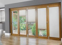 Jen Weld Patio Doors With Blinds by Jen Weld Patio Doors With Blinds Home Design Ideas