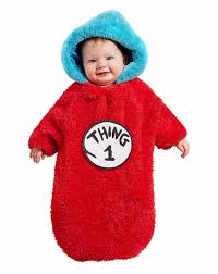 Spirit Halloween Plano Tx by The Most Popular Baby And Toddler Halloween Costumes First Vu