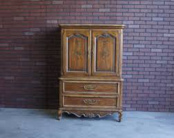 Drexel Heritage Dresser Mirror by Drexel Heritage Etsy