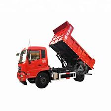 100 Dump Truck Song Safe Safe Suppliers And Manufacturers At Alibabacom