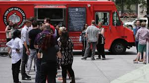 And The Best Food Truck In Illinois Is... - Chicago Tribune Chicago Food Truck Industry Dealt A Blow The Best Food Trucks For Pizza Tacos And More Big Cs Kitchen Atlanta Roaming Hunger Foodtruckchicago Sushi Truck Fat Shallots Owners Are Opening Lincoln Park Gapers Block Drivethru 6 To Try Now Eater In Every State Gallery Amid Heavy Cketing Challenge To Regulations Smokin Chokin Chowing With The King Foods