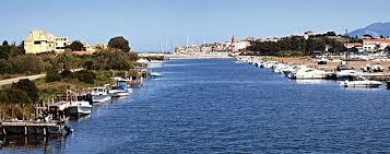 port de florent florent haute corse wikipédia