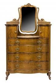 Tiger Oak Serpentine Dresser by 1120 Best Quartersawn Oak Wishlist Images On Pinterest Antique