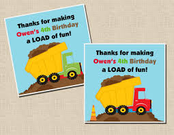 Dump Truck Party Invitations Luxury Google Image Result For ... Mud Trifle And A Dump Truck Birthday Cake Design Parenting Diy Awesome Party Ideas Pinterest Truck Train Cookies Firetruck Dump Kids Cassie Craves Dirt In Cstruction With Free Printable Shirt Black Personalized Stay At Homeista Invitations Dolanpedia The Mamminas A Garbage Ideal For Anthonys Our Cone Zone
